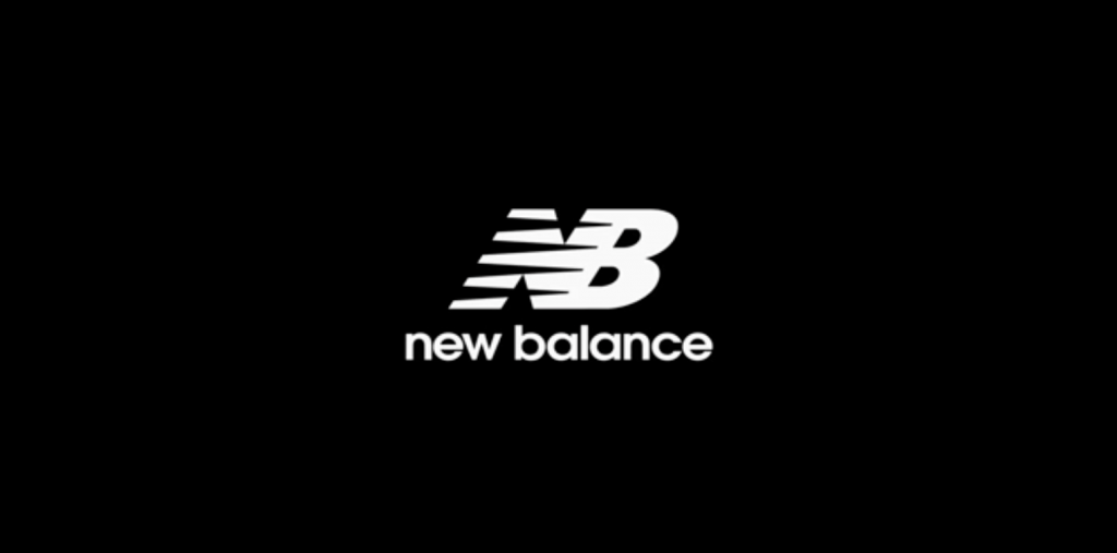 "BOVA New Balance Japan, Inc. ""METROPOLITAN RUNNER(S)"""